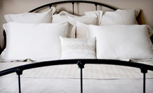 $50 for $200 Toward a Full, Queen, or King Mattress at Bedzzz Direct