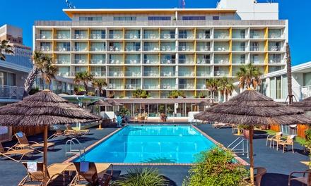 ga-bk-el-tropicano-riverwalk-hotel-8 #1
