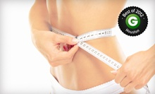 One or Three European Detox Body Wraps at Elite Medical Skin and Laser Center (Up to 64% Off)