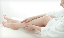 Removal of One or Two Moles, Lesions, or Skin Tags at Texas Anti-Aging Medicine Institute (Up to 61% Off)