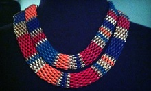 $20 for $40 Worth of Women's Apparel and Accessories at Gullah Girl Boutique