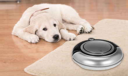 Kalorik Robot Vacuum Cleaner and Mop