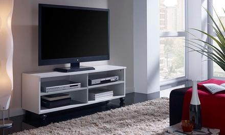 Móvel de televisão de modelo Cintia por 44,90 € (desconto de 76%)