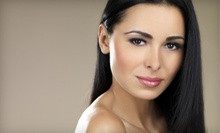 $99 for a Keratin Smoothing Treatment at Colour by Crystal ($200 Value)