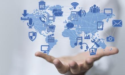 Shaw Academy: curso de Marketing Online por 29€