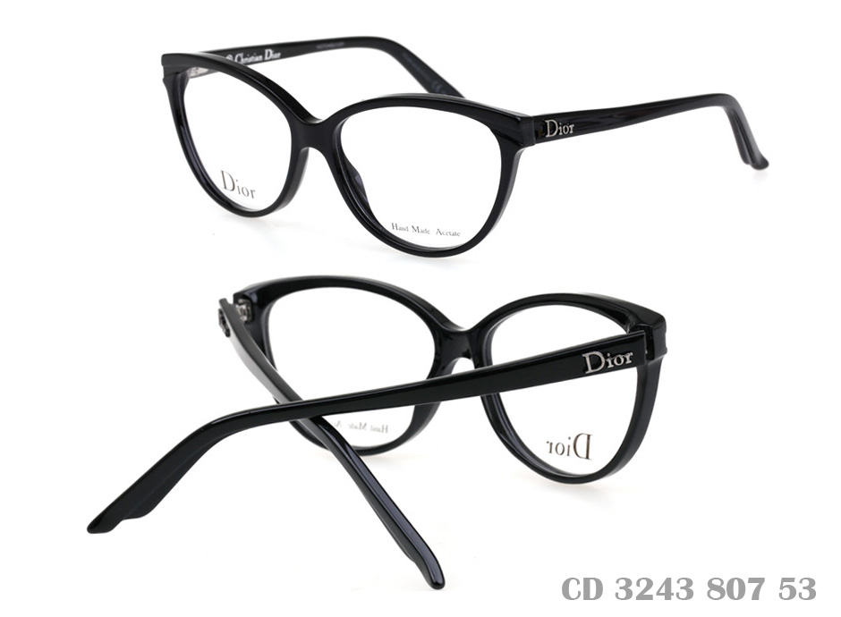 Glasses Metal Frame Dior : Groupon - P03765349 Groupon