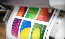 $8 for $20 Worth of Ink and Toner Refills at Indy Ink and Toner
