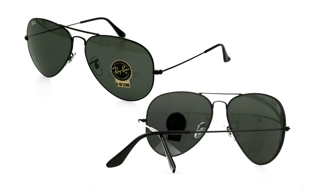 rb3025 w0879  Up to 53% Off Ray-Ban Aviator Sunglasses for RM350