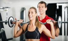 10 or 20 Fitness Classes at Snap Fitness (Up to 74% Off)