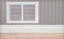 HVAC Cleaning and Tune-Up Packages from Freedom Heating and Cooling (Up to 88% Off). Three Options Available.
