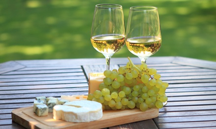 $19 for Online Wine-Pairing Class from Wine Pairing Course ($59 Value)