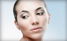 Acne-Correcting Skincare Package with Skin Analysis and One or Three Facials at TRU Skin Therapy (Up to 57% Off)