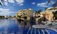 ✈ 4-Star All-Inclusive Mexico Resort with Airfare