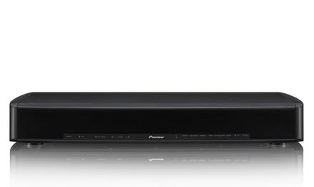 Soundbar Pioneer SBX-B30 por 239 €