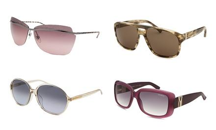 YSL Women's and Men's Sunglasses