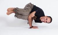 GROUPON: 50% Off Yoga-Instructor Certification Program Awakened Warrior Yoga