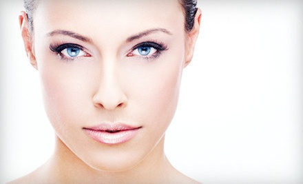 One or Three Photofacials at FPA Cosmetic Med Spa (Up to 78% Off)