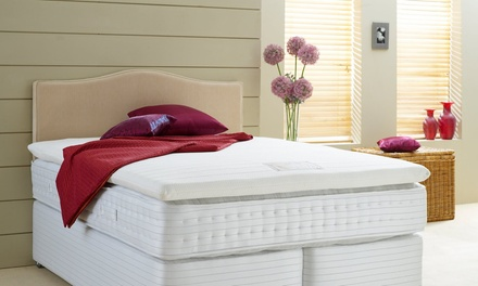 Up to 58% Off Home Furniture Deep Cleaning at KEEP IT CLEAN CARPETS