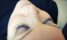60-Minute Facial or $12 for $25 Worth of Waxing Services at Atelier SalonSpa