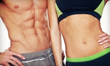 Raspberry Ketone, Green Coffee, or Garcinia Cambogia from Saafco (Up to 79% Off)