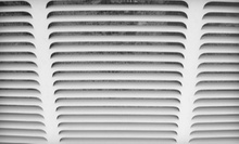 $99 for Duct and Vent Cleaning for Up to 10 Vents up to 2000 Sq. Ft. from Universal Alliance Services ($299 Value)
