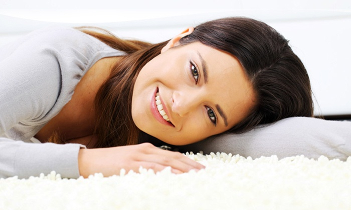 cabinet de sophrologie de bois guillaume bihorel rouen deal du jour groupon rouen. Black Bedroom Furniture Sets. Home Design Ideas