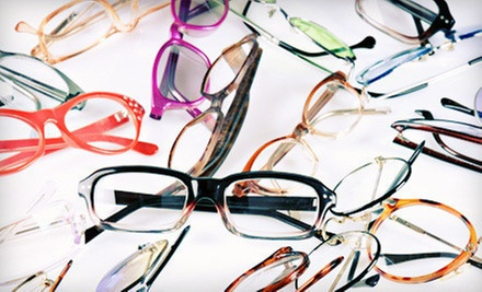 $225 or $300 Toward a Complete Pair of Prescription Eyewear at Cohen&#x27;s Fashion Optical 
