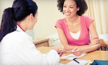 $50 for a Food Sensitivity and InBody Test at Healthee Life ($120 Value)