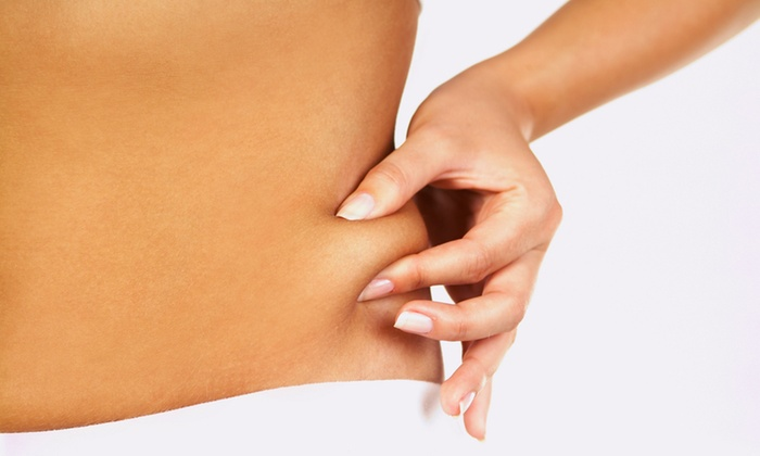 Metamorphosis - Durban: Cellulite Wrap Sessions From R200 At Metamorphosis (Up To 60% Off)