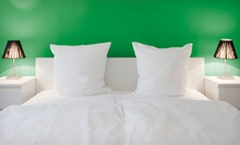 $49 for $300 Worth of Foam Mattresses at Tangerine Foam Products