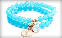 Kids' or Women's Jewelry from Danielle Stevens Jewelry (Half Off). Three Options Available.