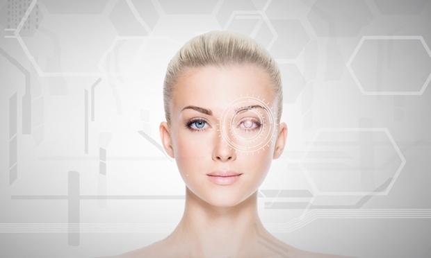 Anti Wrinkle Injections Epigenesis Clinic Groupon