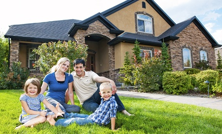 $39 for Interior and Exterior Pest Treatment from Mid-Tenn Pest Control ($75 Value)