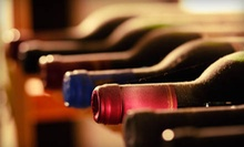 6- or 12-Bottle Case of Preselected Wines at The Wine List of Summit (Up to 53% Off)