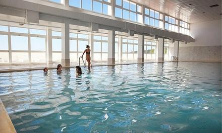 Hotel do Mar 4* — Sesimbra: 2 ou 3 noites para dois com pequeno-almoço ou meia pensão e acesso a piscina desde 89€