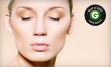 One, Four, or Six AHA/BHA Facial Peels at Desire Perfection Med Spa & Laser Center (Up to 57% Off)