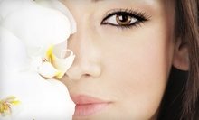 Permanent Makeup from Sherry Bridges at Natural Look Permanent Cosmetics (Up to 67% Off). Three Options Available.