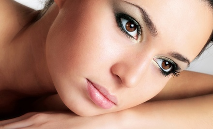 1 Brow Wax or 3 Waxing Sessions for the Brows and Lip, Nose, or Chin from Karla at Changes Salon (Up to 67% Off)