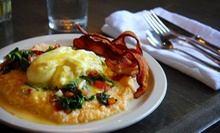 Breakfast, Lunch, or Dinner for Two or More at Ellen's Southern Kitchen (Half Off)
