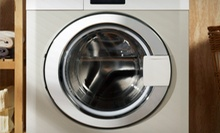 Dryer-Vent Cleaning or a Whole-House Package from Aero Furnace, Duct &amp; Chimney Cleaning (Up to 56% Off)