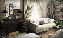 Furniture at Tallahassee Furniture Direct (Up to 76% Off). Two Options Available.