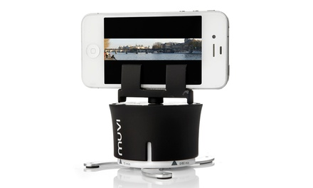 Veho X-Lapse Time-Lapse Camera Accessory