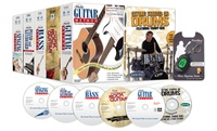 GROUPON: eMedia Band Collection Music Software eMedia Band Collection Music Software