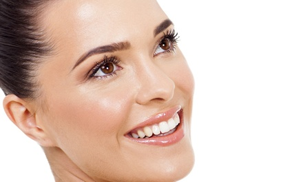 $95 for 20 Units of Botox at LaserPro Cosmetic ($320 Value)