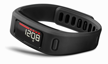 Garmin Vivofit Fitness Watch (Refurbished)