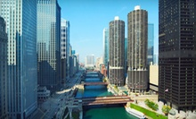 Signature Film Tour for One or Two from Chicago Film Tour (Up to 52% Off)