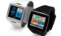 Qualcomm Toq Smartwatch for Android Smartphone Deals