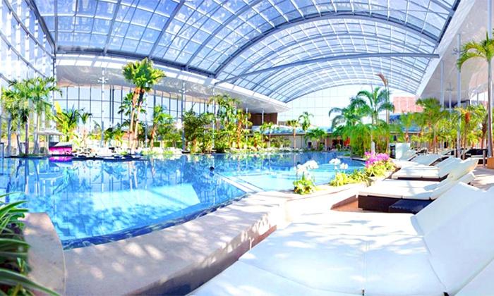 Bartlehof deal des tages groupon for Freiburg piscine