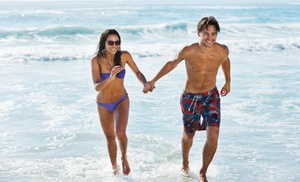 gulf shores gay personals Meet senior singles in gulf shores, alabama online & connect in the chat rooms dhu is a 100% free dating site for senior dating in gulf shores.