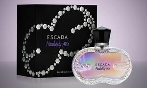 Escada Absolutely Me Eau De Parfum For Women (2.5 Fl. Oz.)